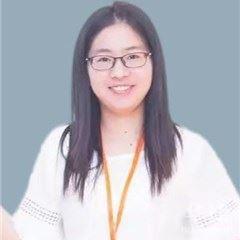 神农架林区律师-张琴律师