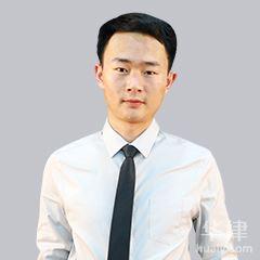 株洲律師-陳康律師