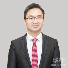 长沙律师-朱杜明律师