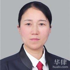 宿州律師-孫克云律師