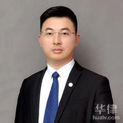 武隆區律師-龍拓荒律師