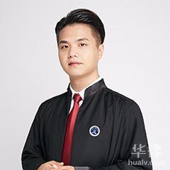 杭州法律顧問律師-顧雙龍律師