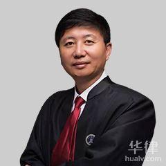遼寧醫療糾紛律師-劉戈律師
