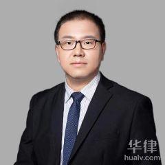 上海房产纠纷律师-徐兴俊律师