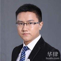 成都交通事故律師-張鵬成律師