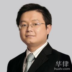 邵陽律師-鄒權律師