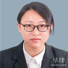 寧波婚姻家庭律師-盧夢蓮律師