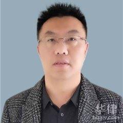 成都交通事故律師-四川新成名律師事務所律師