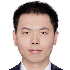 北京刑事辩护律师-王孟律师