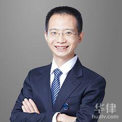 武隆区律师-祝晓渝律师
