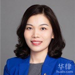 中山律师-王群律师