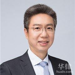 天津刑事辯護律師-楊春耕律師