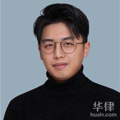 成都交通事故律師-楊和岸律師