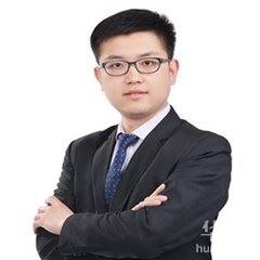 晉中律師-馮晨煜律師
