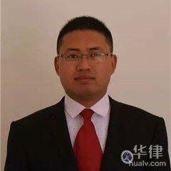 臨滄律師-胡廷佳律師