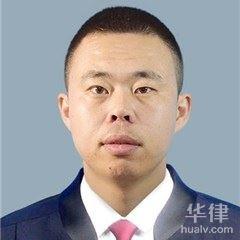 沈阳律师-唐有名律师