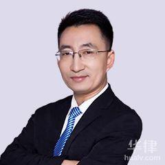 南京房產糾紛律師-天倪迅蟻執行團隊律師
