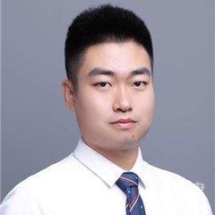 江蘇公司法律師-徐禎禧律師