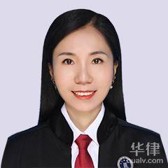 杭州合同糾紛律師-彭玉律師