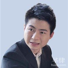 杭州法律顧問律師-張許迪律師