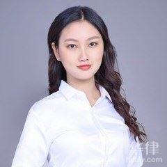 杭州法律顧問律師-張亞妮律師
