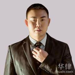临沧亚搏娱乐app下载-廖坤亚搏娱乐app下载