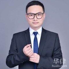 杭州法律顧問律師-盛久筱律師
