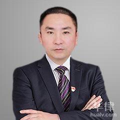 長沙律師-符庚申符鑫團隊律師