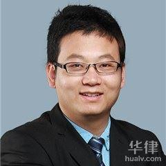 太原律師-張斌律師