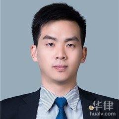 广州合同纠纷亚搏娱乐app下载-张楠豫亚搏娱乐app下载