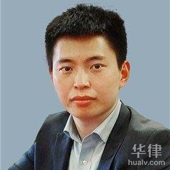 成都交通事故律師-冉燊律師