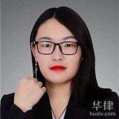 北京拆遷安置律師-張云飄律師