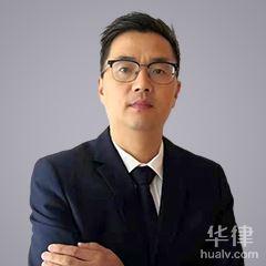宁波婚姻家庭律师-王振勇律师