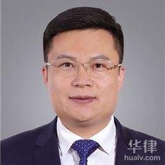 北京刑事辩护律师-杨茂华律师