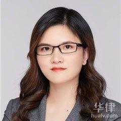 杭州法律顧問律師-張莉蘭律師