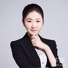 杭州合同糾紛律師-劉慧琛律師