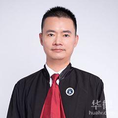 徐州工程建筑律师-朱地路律师