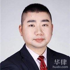 邵阳律师-欧敏律师