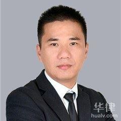 寧波律師-王永勝律師