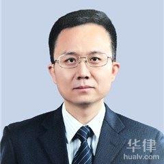 北京刑事辩护律师-王淼律师