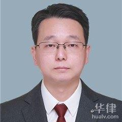湖北工伤赔偿律师-曾涛律师