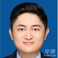 秀山縣律師-孫瀚濤律師團隊律師