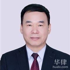 烏魯木齊律師-新疆聯明律師事務所律師