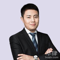 陜西勞動糾紛律師-陳世云律師
