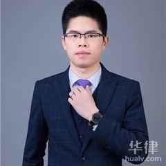 廣州刑事辯護律師-王志君律師