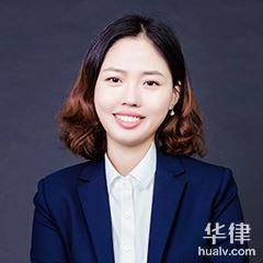 黃浦區律師-葉丹平律師團隊律師