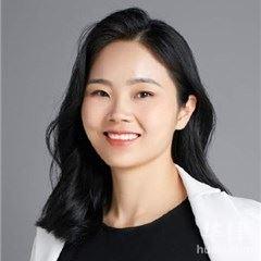 廣東債權債務律師-尹艷榮律師