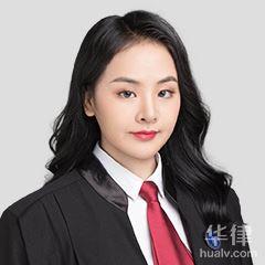 广州合同纠纷律师-杨凌律师