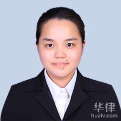 上海房产纠纷律师-兰晚霞律师
