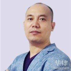 萊蕪律師-曹樹明律師